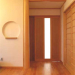 House14003